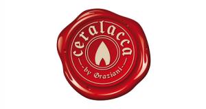 marchi Graziani - logo Ceralacca