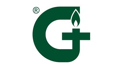 marchi Graziani - logo G