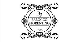 marchi Graziani - logo Barocco Fiorentino