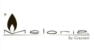 marchi Graziani - logo Meloria