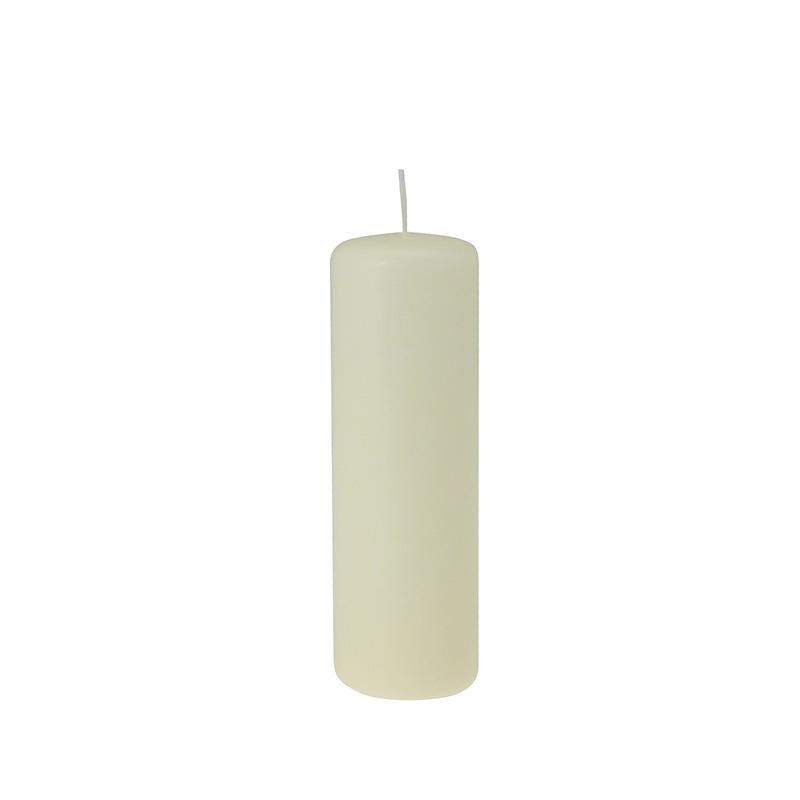 candelotti e sfere - candelotto opaco