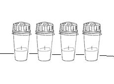 candele e accessori Graziani - candele e accessori per luminarie