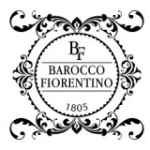 logo-barocco2