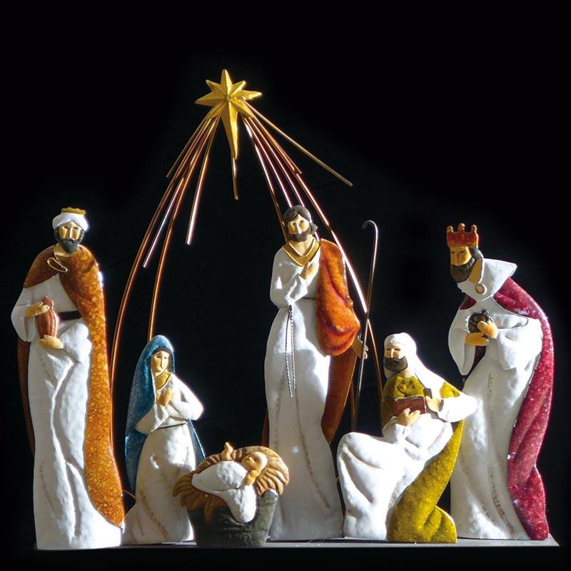 candele e accessori per sacramenti - sacra famiglia