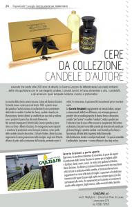 Cereria Graziani - Eccellenze Italiane Seat Pagine Gialle